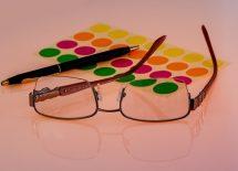 Więcej o: Badanie wzroku i pomiar ciśnienia śródgałkowego