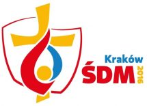 Więcej o: Świadczenia medyczne w trakcie Światowych Dni Młodzieży