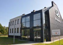 Więcej o: Centrum Rehabilitacji od 01.10.2018 r. z nową  umową