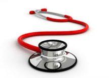 Więcej o: Informacja dla Pacjentów Ośrodka Zdrowia Rzezawa dotyczącza przyjęć